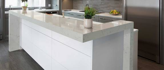 alabaster-white-quartz (5)