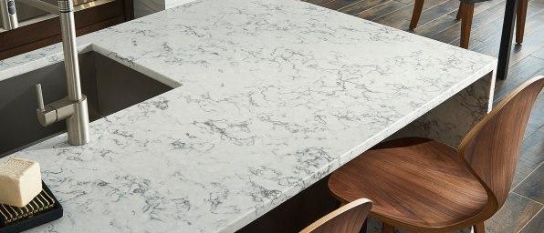 blanca-arabescato-quartz (3)